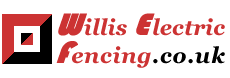 Willis Electric Fencing